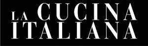 100803095670_logo-nuovo-la-cucina-italiana-per-internet