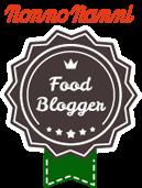 nonnonanni-foodblogger