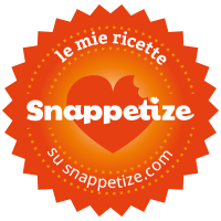 snappetize_badge200x200