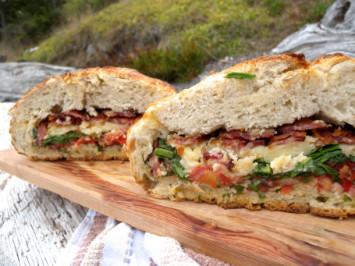 panino picnic1