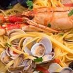 Gli-Spaghetti-allo-Scoglio-