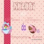 PicsArt_1397899182343
