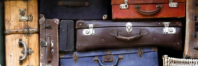 bagaglio-e-viaggi-low-cost