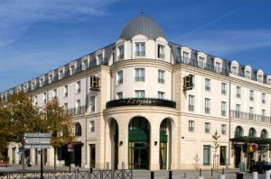 photo-hotel