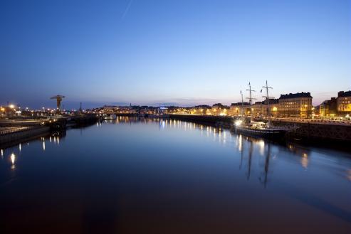 La-Loire_productDiaporamaImage