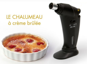 chalumeau1