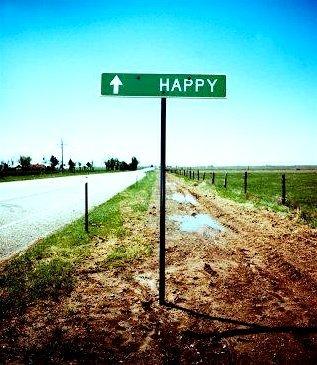 cartello-happy