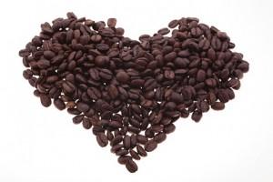 chicchi caffé