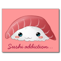 maguro_sushi_postcard-r03e9f37895cd4c398eb54775b3919775_vgbaq_8byvr_324