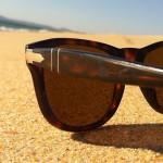 estate_occhialidasole