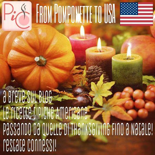 PomponetteToUSA